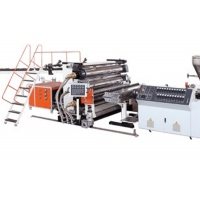 Buy cheap JWELL UV Imitation Marble Pvc Foam Board Making Machine Extrusion Line from wholesalers