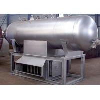 Buy cheap High Efficiency HRSG Boiler High Efficient Cement Kiln Waste Heat Boiler from wholesalers