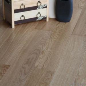 Floor laminate wood quality floor laminate wood for sale for Laminated wood for sale