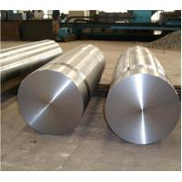Buy cheap Cold Drawn Stainless Steel Bright Round Bar for Construction GB AISI ASTM ASME from wholesalers