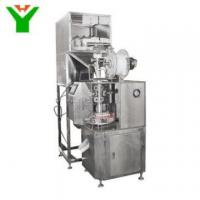 Buy cheap Multi-Function price manual tea bag packing machine tea sachet packing machine from wholesalers