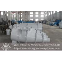 Buy cheap Air Classification , Air Classifier Mill Dense Medium Cyclone from wholesalers