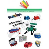 Buy cheap First-aid Kits from wholesalers