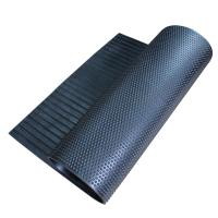 Buy cheap Lightweight Poultry Farm Rubber Livestock Mats 1m/10m/15m/20m Length from wholesalers