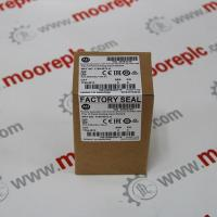 Buy cheap Allen Bradley Modules 1791-16BC 179116BC AB 1791 16BC I/O BLOCK MODULE IN/OUT from wholesalers