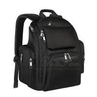 Buy cheap Waterproof Baby Travel Bag cotton baby diaper bag from wholesalers