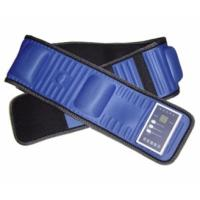 Buy cheap face slimming belt 5019/factory price/hot selling free shipping from wholesalers