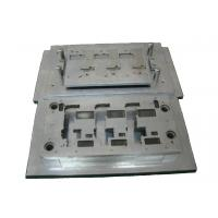 Buy cheap Strict standard PCB separation CWPE For electronics , cell phones from wholesalers