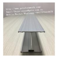Buy cheap High Grade Best Selling Product 6000 Automatic Aluminium Extrusion Profile/Aluminum Window Extrusion Profile from wholesalers