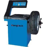 Buy cheap High Performance Self-Calibration and Self-Diagnostic Compurter Car Wheel Balancer Teb90A from wholesalers