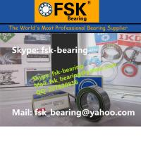 Buy cheap Automotive Air Conditioner Bearings NSK 35BD219DUK / 35BD219V / 35BD219T12 from wholesalers