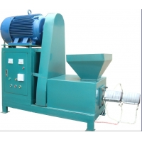 Buy cheap Square 550kg/H Wood Waste Rice Husk Charcoal Machine from wholesalers