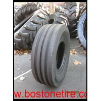 Buy cheap 11.00-16-10PR Agriculture Tractor front tires 4 Rib from wholesalers