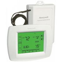 Buy cheap All-In-One Heating Controller full products for HONEYWELL from wholesalers