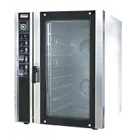 Buy cheap 8 trays electric convection oven NFC-8D from wholesalers