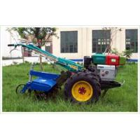 Buy cheap Power Tiller (Ap 121) from wholesalers