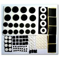 Buy cheap Ethylene Vinyl Acetate Copolymer Resin Adhesive Sponge Foam Material with 72.5% Compaction from wholesalers