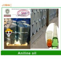 update the price of C6H7N aniline oil