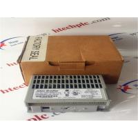 Buy cheap AB 1747-L552 Brand New product