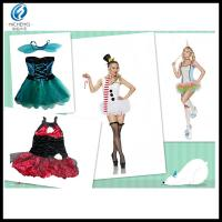 Buy cheap 2013 new style  adult fancy dress costumes from wholesalers