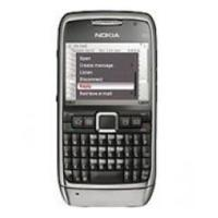 Buy cheap BRAND NEW ORIGINAL Nokia E71 SMART, UNLOCKED, Mobile Phone from wholesalers