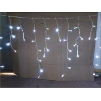 Buy cheap christmas led icicle lights product