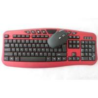 Keyboards (wired | Wireless | Combo)