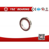 Buy cheap SKF High Precision High Speed Angular Contact Ball Bearing Gcr15 7210 50*90*20 mm from wholesalers