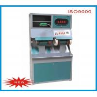 Buy cheap Lighting attached,Sterilization and deodorization shoe repairing machine HY-90A product