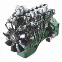 Buy cheap CA6SL1 Natural Gas Engine ( CNG Engine) from wholesalers