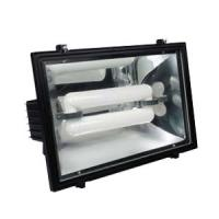 Buy cheap Flood Light from wholesalers