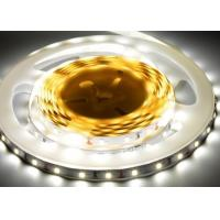 Buy cheap Smd3528 Led Flexible Tape Light , Double Line Led Light Strips For Homes  from wholesalers