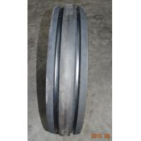 Buy cheap China supplying cheap changsheng factory tractor tyres R1 with 3 years quality from wholesalers