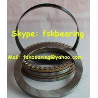 Buy cheap Mid Size Thrust Cylindrical Roller Bearings with Shaft Ring for Oil Industry from wholesalers