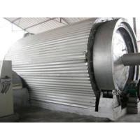 Buy cheap Waste Plastic Refining Machine from wholesalers