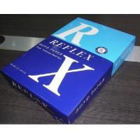 Buy cheap Legal Size Copy Paper-best Price from wholesalers