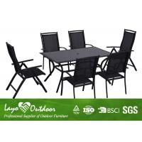 Dining Table Sets Quality Dining Table Sets For Sale