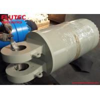 Buy cheap 480 bore x 850 stroke heavy duty hydraulic cylinder for Steel works from wholesalers