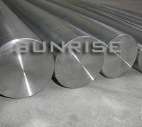 Buy cheap DIN1.4462 Alloy2205 S31803 F51 stainless steel shafts from wholesalers