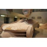 Buy cheap Harmless Epoxy Resin Based Modeling Adhesive For CNC Machining Process from wholesalers