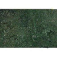 Buy cheap Aritificial stone /acrylic sheet/faux stone wall tile from wholesalers