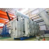 Buy cheap Rectifier Electric Power Transformer ONAN 800kva 10000kv For Power Plant from wholesalers