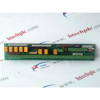 Buy cheap GE Fanuc A03B-0807-C104-D Brand New from wholesalers