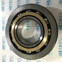 Buy cheap YORK  CHILLER BEARING 534C0478H07 from wholesalers