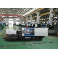 China 1308 Ton Large  Thermoset Injection Molding Machine For Preform Injection on sale