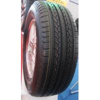 Buy cheap car tire 235/60R16 from wholesalers