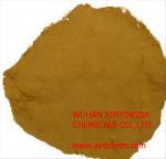 Buy cheap magnesium lignosulphonate from wholesalers