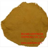 Buy cheap magnesium lignosulphonate from wholesalers