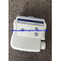 Buy cheap Mortara Wireless Acquisition Module Wam Patient Monitor Parts 30012-019-53 from wholesalers