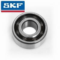 Buy cheap Low Friction Thin Section Ball Bearings , Steel Automotive Wheel Bearings 4201ATN9 from wholesalers